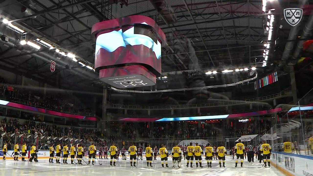 Динамо Р - Северсталь — смотреть онлайн прямую трансляцию ...